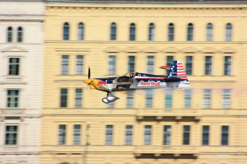 Red Bull Air Race Budapest 2008 Img_1311