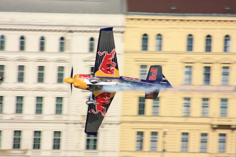 Red Bull Air Race Budapest 2008 Img_1313