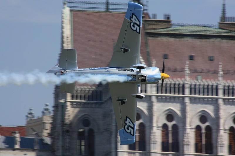 Red Bull Air Race Budapest 2008 Img_1413