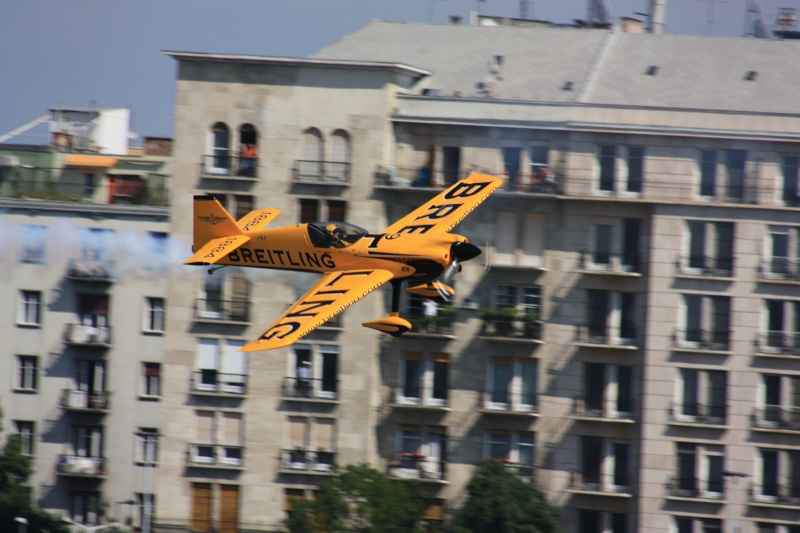 Red Bull Air Race Budapest 2008 Img_1514