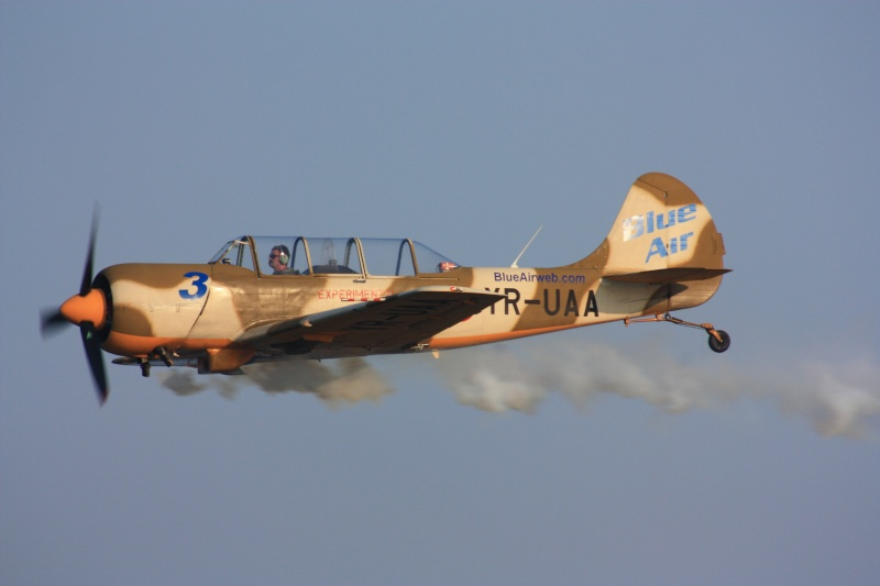 Tuzla Fly-In / 23-24 Aug 2008 Img_2312