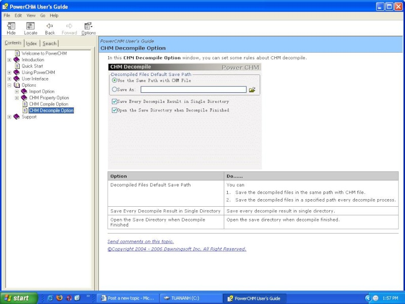 Free forum : VB2_K11_QT1_FORUM - Portal 0110