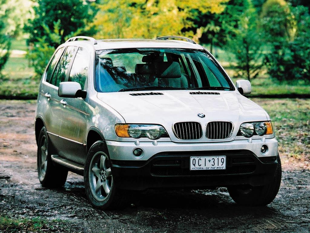 BMW-клевая машина B35fdd10