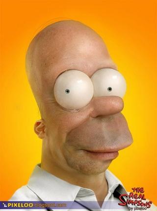 Quel est(sont) votre(vos) personnage(s) de séries animées préférés? Homer_10