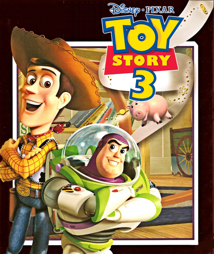 [Pixar] Toy Story 3 (2010) - Page 3 Large_10