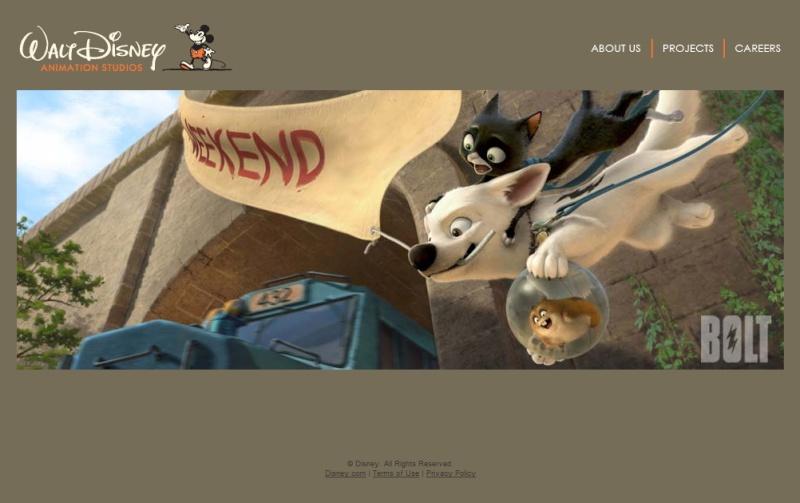 Nouveau site internet pour les Walt Disney Animation Studios! Site_i10