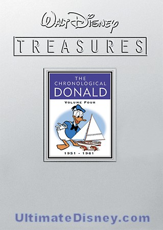 Walt Disney Treasures - Vague 8 aux USA - Page 2 Wdtcd410