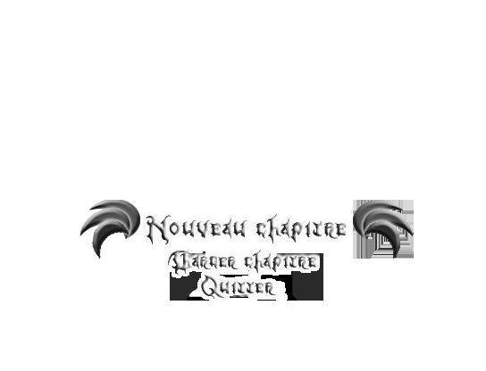 Ressources pour écran titre animé mog hunter ! Com_0113