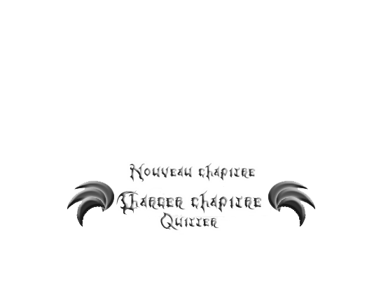 Ressources pour écran titre animé mog hunter ! Com_0212