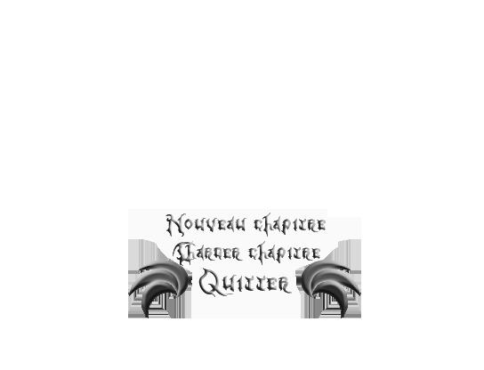 Ressources pour écran titre animé mog hunter ! Com_0310