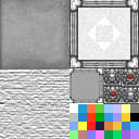 Windowskin blanc Window11
