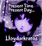 Galerie de Lloydarkraignos + strips du vendredi Avatar10