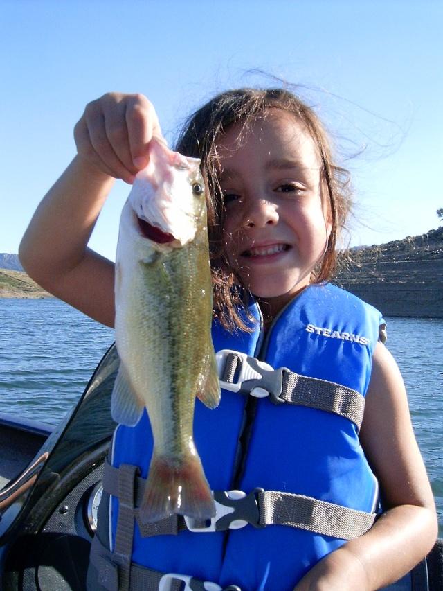 El Peque se va de Pesca Cijara15