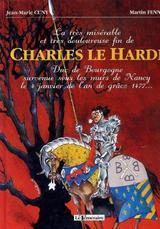 JOYEUX Anniversaire de la Bataille de Nancy. 20051210