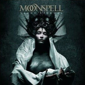 Moonspell - Night Eternal (2008) 4c566210
