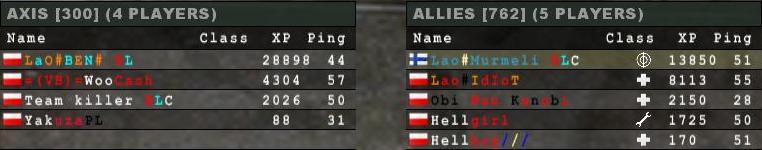 ET Screenshots Outsid10