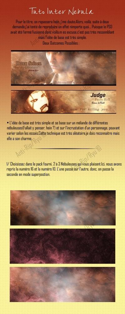 """""""Inter-Nebula"""" - Page 2 Intern10"""