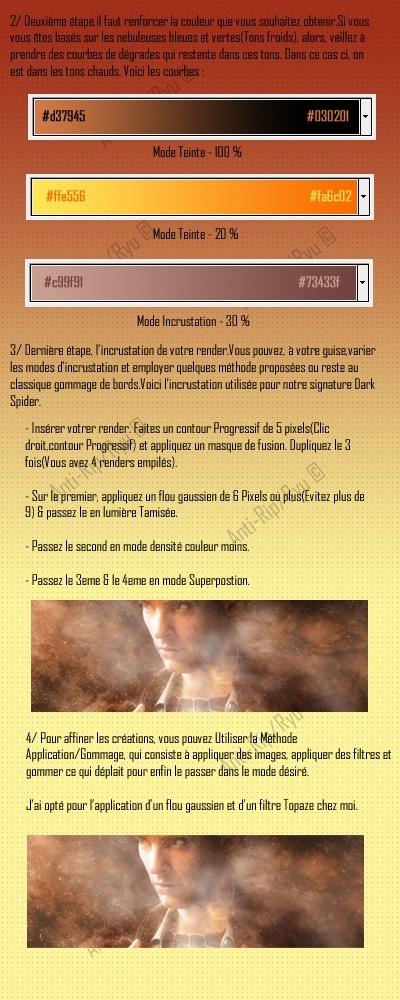 """""""Inter-Nebula"""" - Page 2 Tuto_n10"""