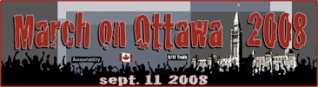 Forum du 17 Août 2008 Mookba10