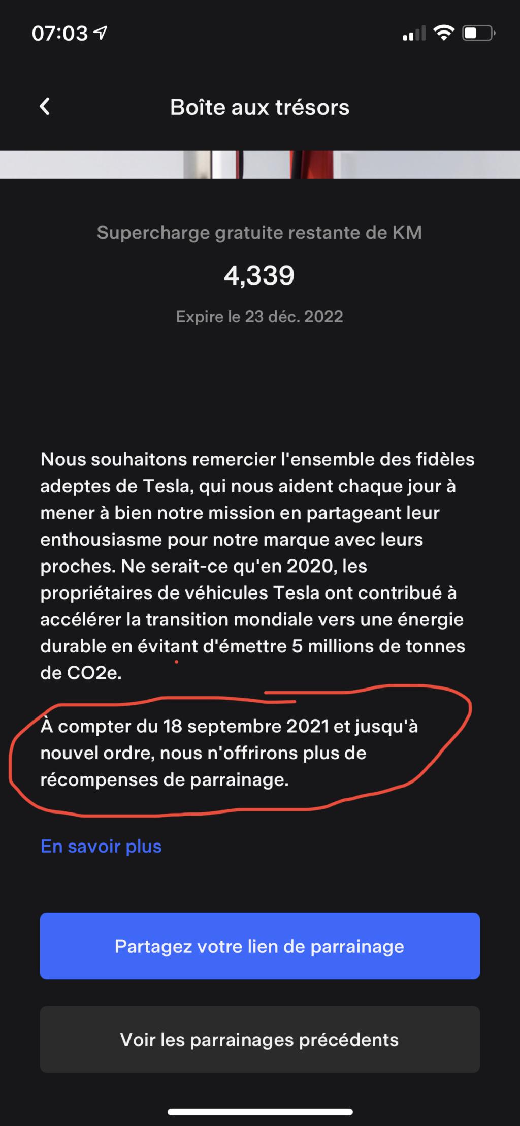 Tesla : la model 3 dévoilée - II - Page 14 6d0c0210