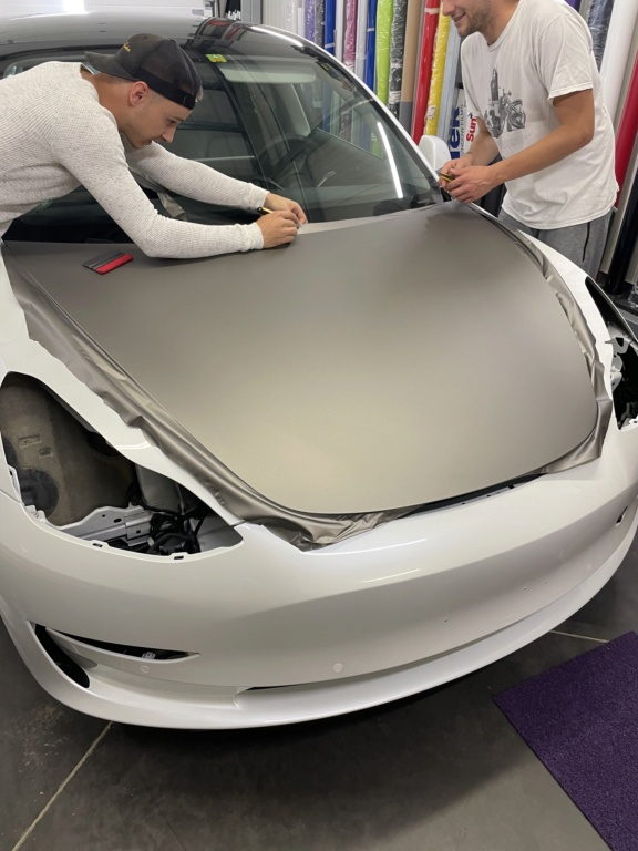 Tesla : la model 3 dévoilée - II - Page 15 Bfd2c610