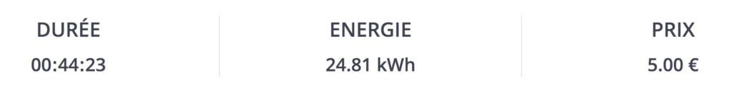 Infos sur la mise à niveau 22 -> 41 kWh - Page 30 Captur11
