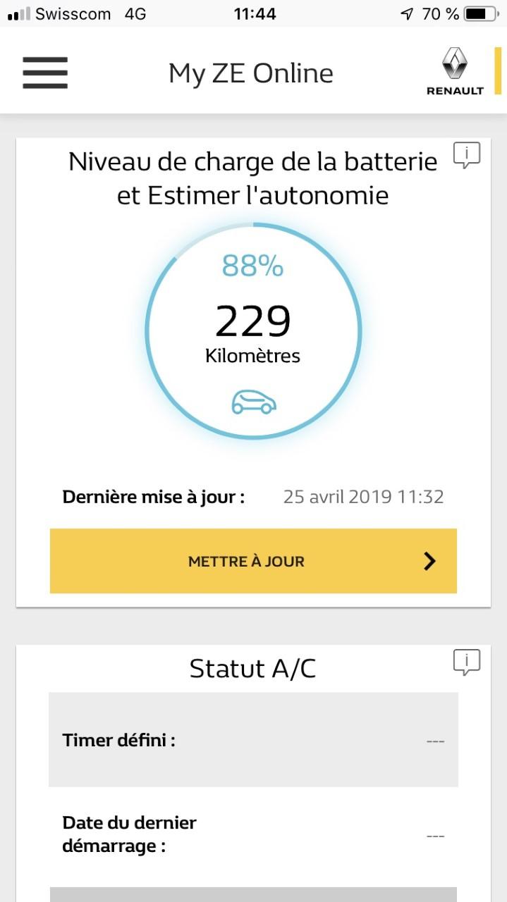 Infos sur la mise à niveau 22 -> 41 kWh - Page 28 Thumbn10