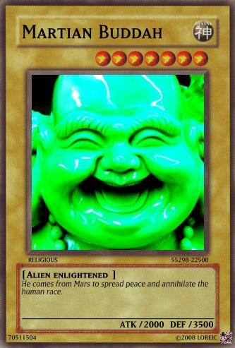 Make your own Yu-Gi-Oh! Cards - Page 2 Martia10