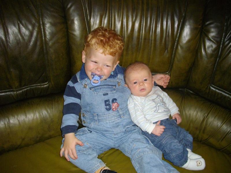 Mes enfants Imgp0717