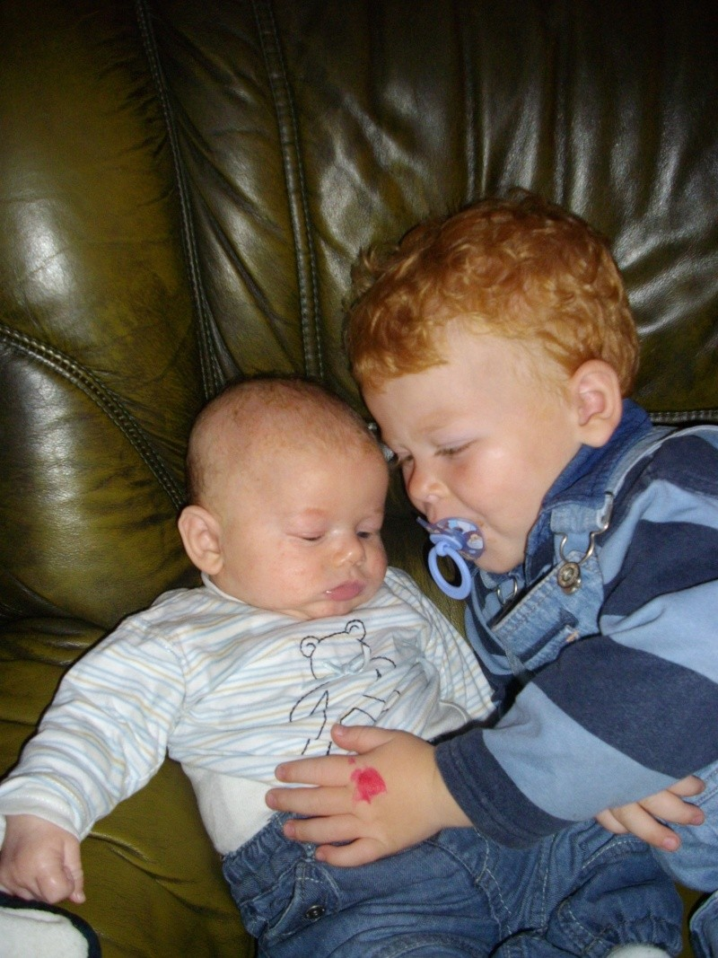 Mes enfants Imgp0718