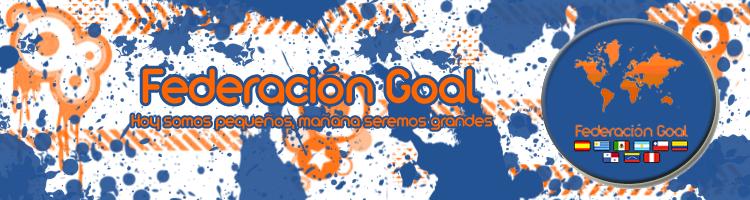 Reto Trickers Vs Goal Banner10