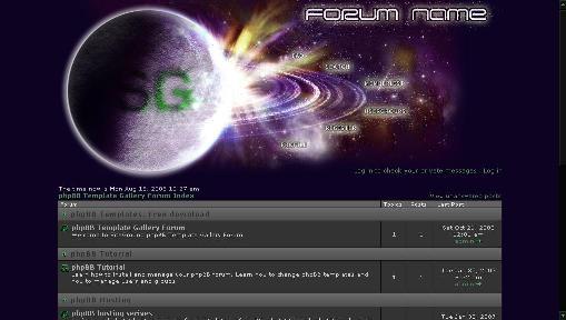 Tema foruma Tema210