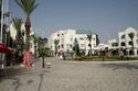 Tunis Img_7811