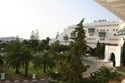 Tunis Img_7910