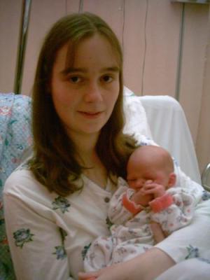 naissances Naissa10