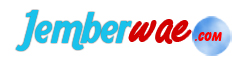 Jemberwae Forums | Forum Jember
