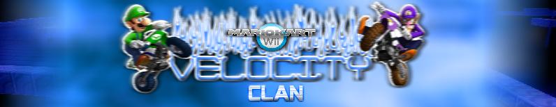 Clan Velocity