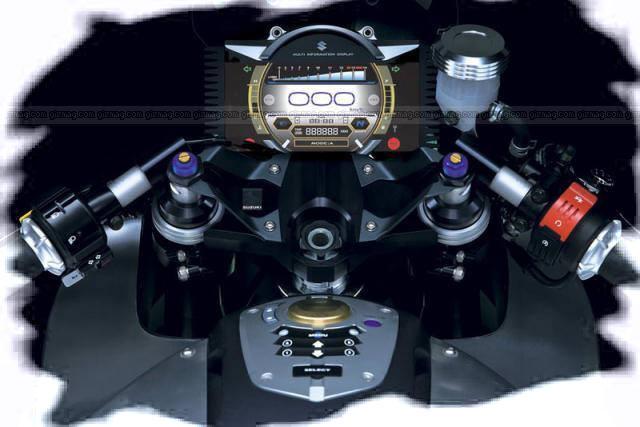 cb 6 caneco ou 6 cilindros Imag0011