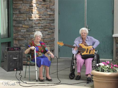 ¿Quien te dijo que todo es Guitarra Electrica?+Yapa pa´los pibes! - Página 2 54359y10