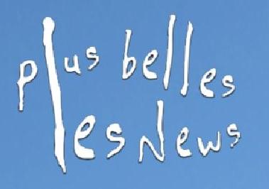Plus Belles Les News