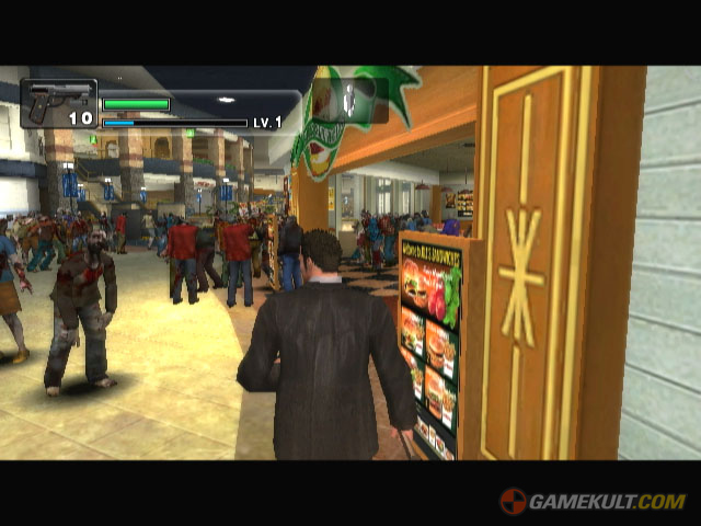 Dead Rising - Page 2 Me000011