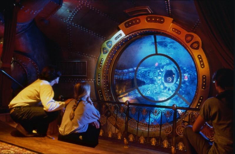 Les Mystères du Nautilus Giant_10