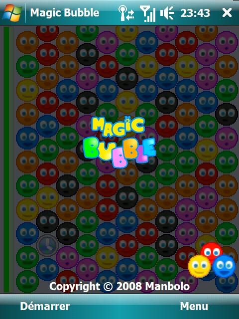 jeu skinz sudoku + autres petits jeux sympa (gratuis) Screen20