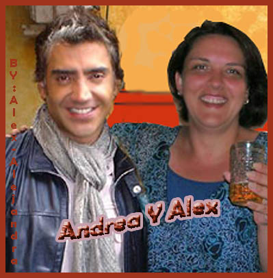 NUEVO TALLER..ALEX Y VOS... Andrea10
