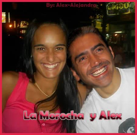 NUEVO TALLER..ALEX Y VOS... Lamoro10