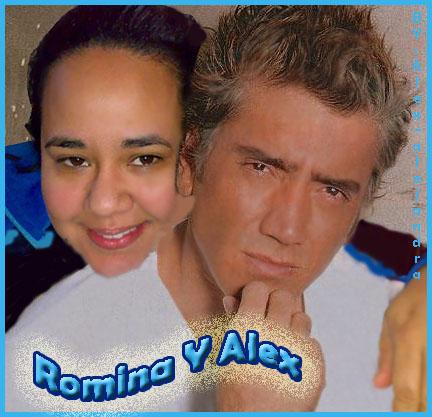 NUEVO TALLER..ALEX Y VOS... Romina10