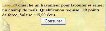 Premiers cas de Conflans-lès-sens - Page 6 Lisou210