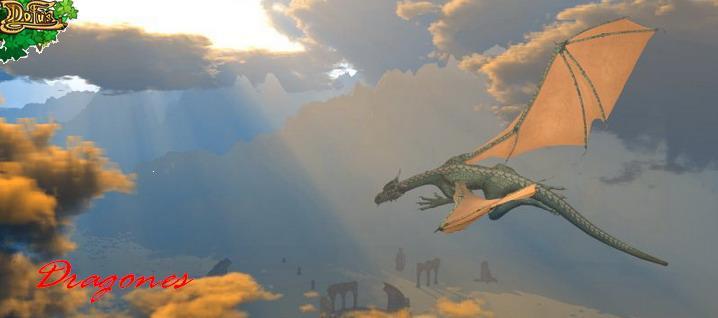 Gremio Dragones