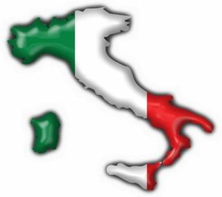 Le Tiramisu Italie12