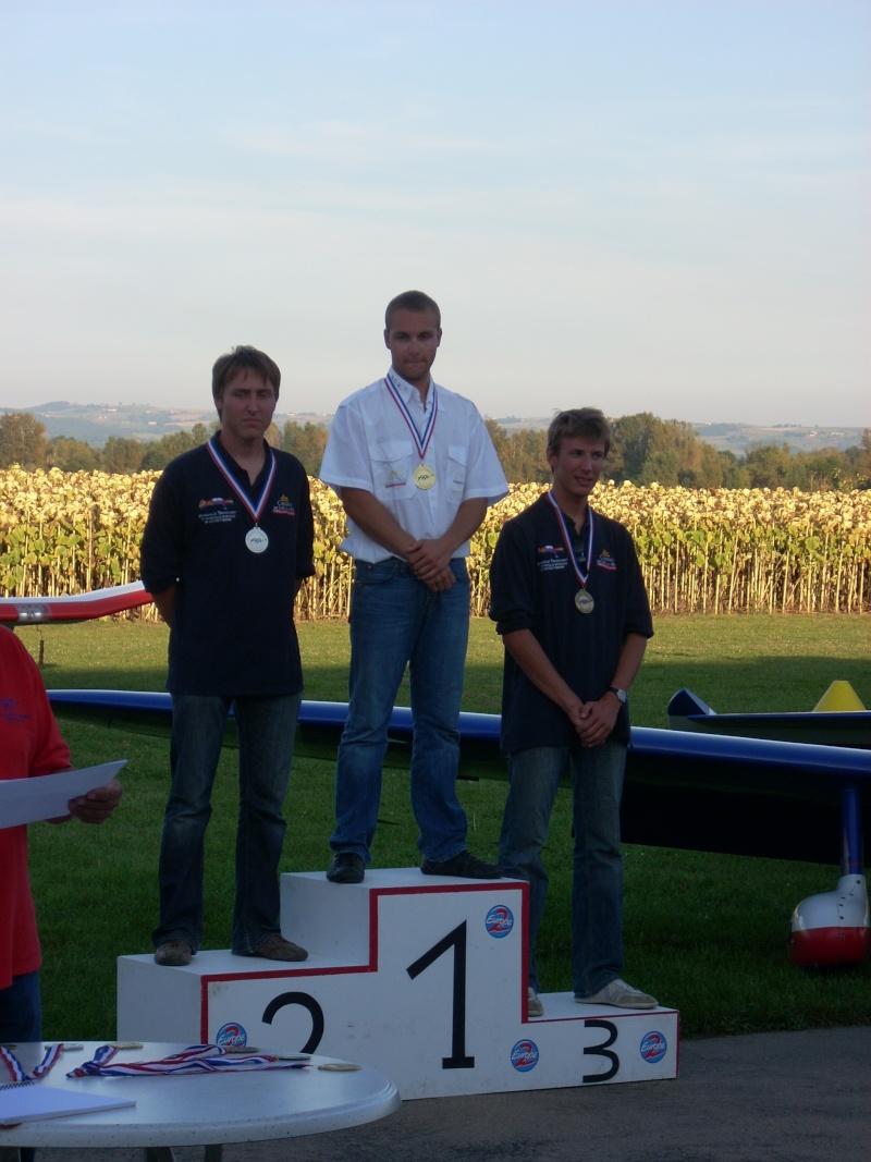 Encore un JA Champion de France de voltige!! Dscn1815